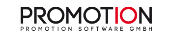 PROMOTION SOFTWARE
